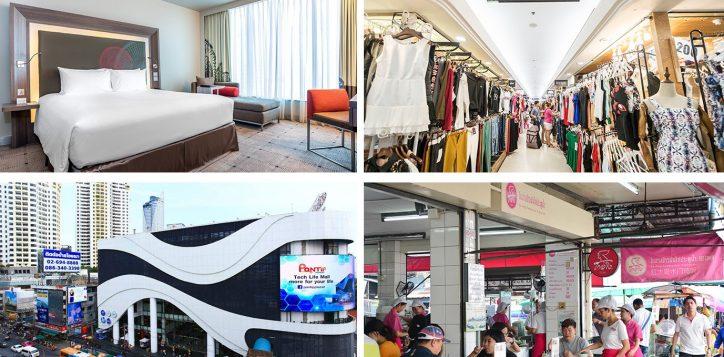 seo-pic-collage-1377x775_pratunam-hotel1