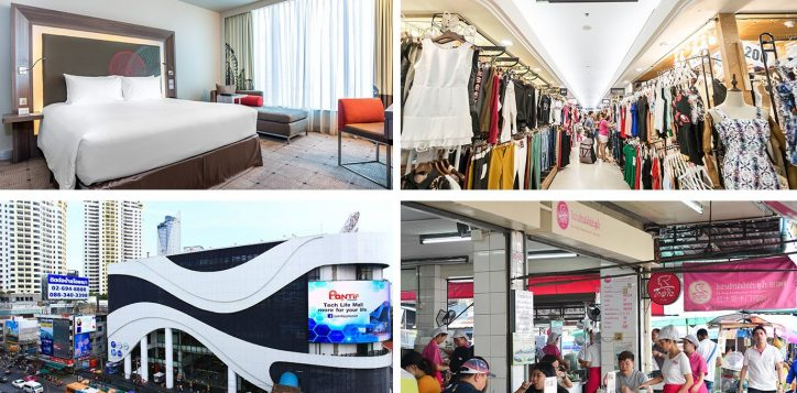seo-pic-collage-1377x775_pratunam-hotel2