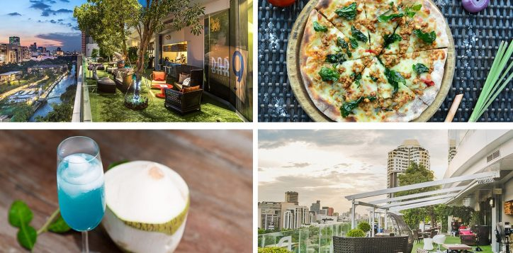 seo-pic-collage-1377x775-bangkok-rooftop-bar