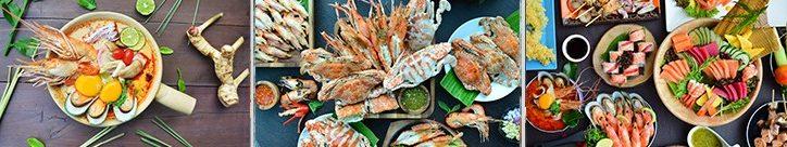 blue-seafood-paradise