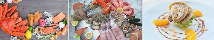 seafood-sunday-brunch-2