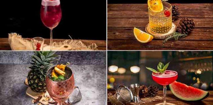 bar9-new-cocktail