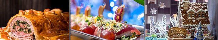 xmas-seafood-buffet