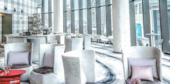 1800x450-platinum-restaurant-and-lounge