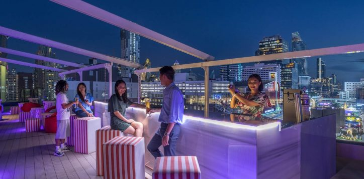 view-rooftop-bar-bangkok