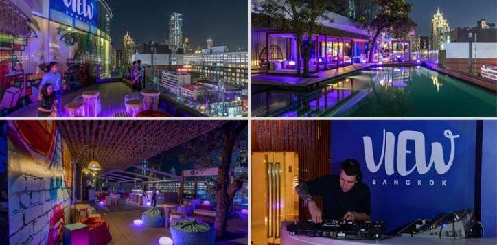 view-rooftop-bar-bangkok