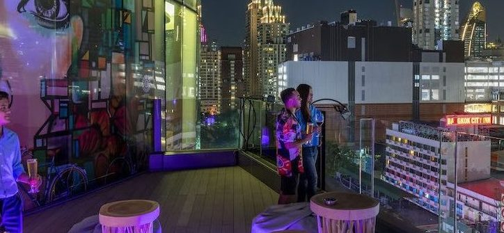 bangkok-rooftop-bar