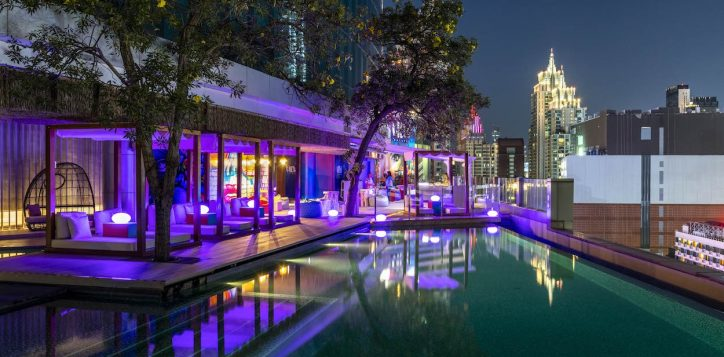 view-rooftop-bar-bangkok3-3