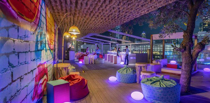 view-rooftop-bar-bangkok-4