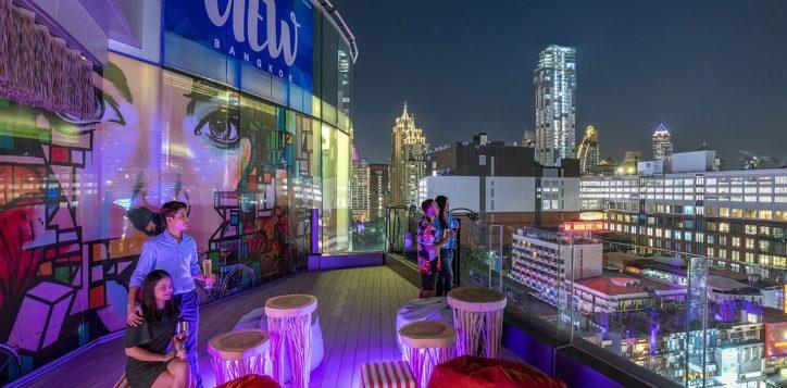 view-rooftop-bar-bangkok-5-2