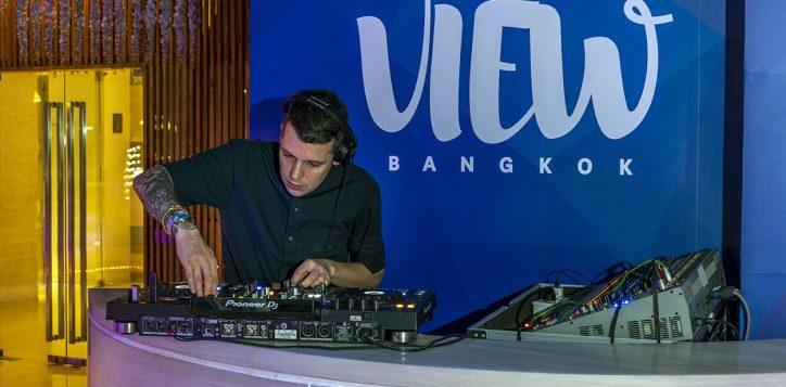 view-rooftop-bar-bangkok-6
