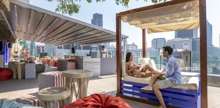 view-rooftop-bar-bangkok-8