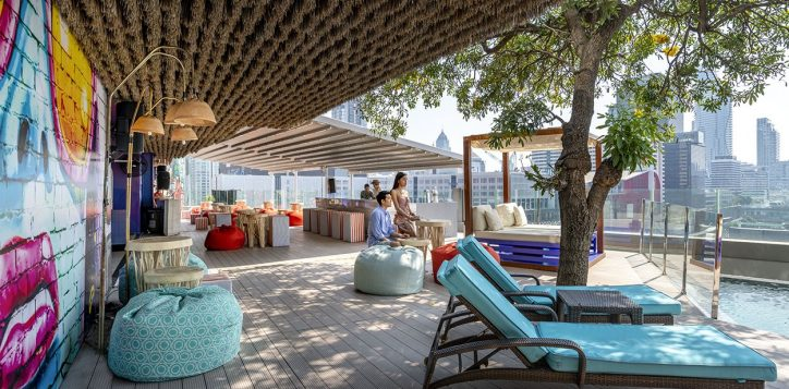 view-rooftop-bar-bangkok-9