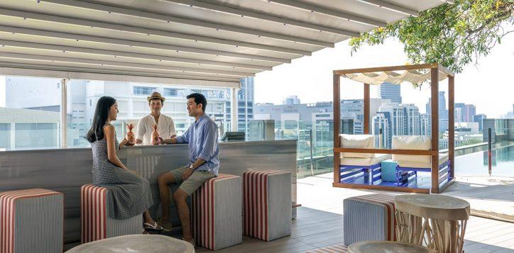 view-rooftop-bar-bangkok-11