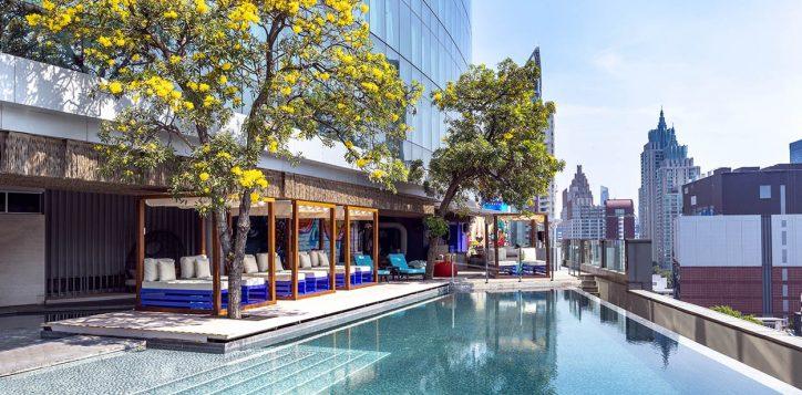 view-rooftop-bar-bangkok-7