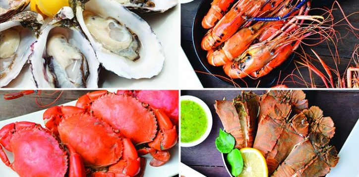 microsite_seafood
