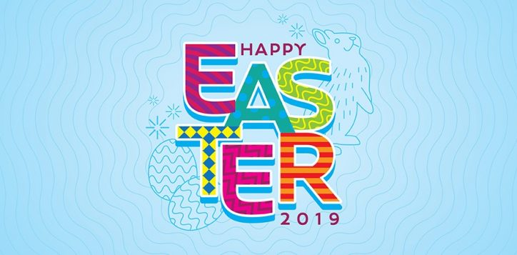 00780_fb_sq_signage_easter-sunday_buffet_2019online_web_cover