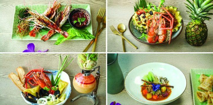 plat-food