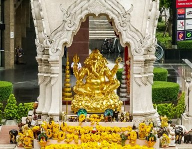 lord-ganesha-in-bangkok