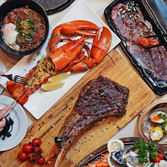 premium-buffet-dinner