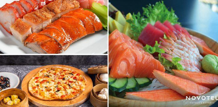 buffet-dish