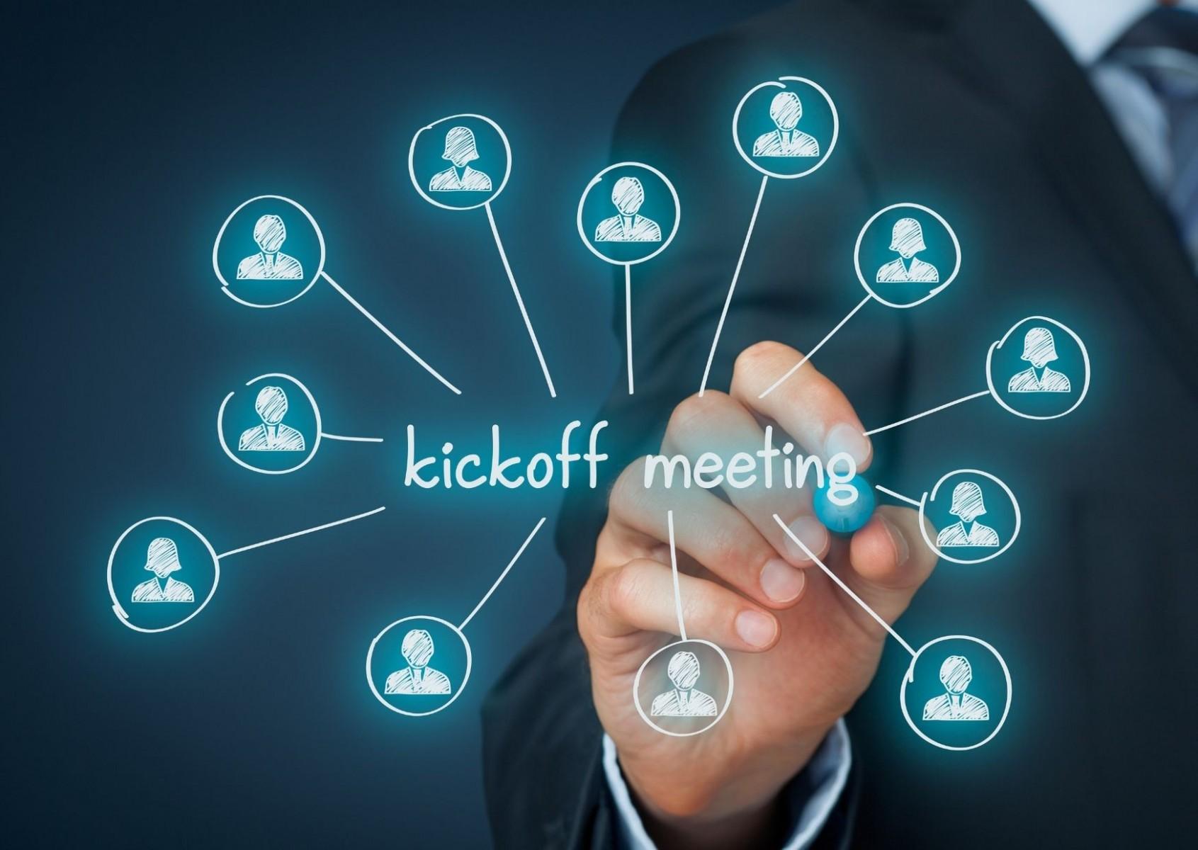 kick-off-meeting-package-2021