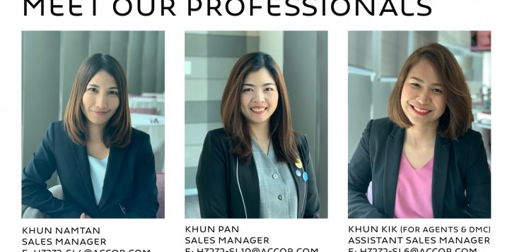 meet-our-professionals