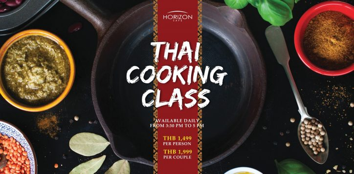 npk_cooking-class-_lcd-landscape_x