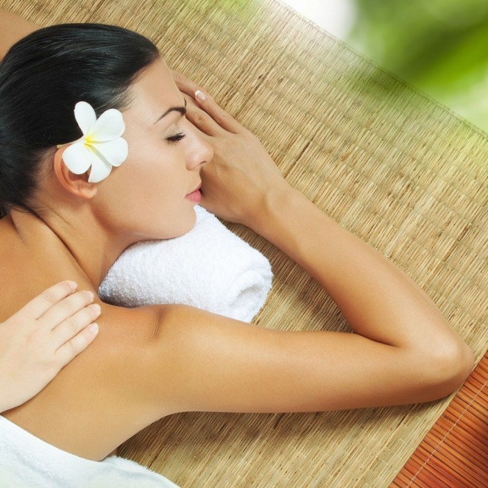 best-spa-promotion-in-phuket