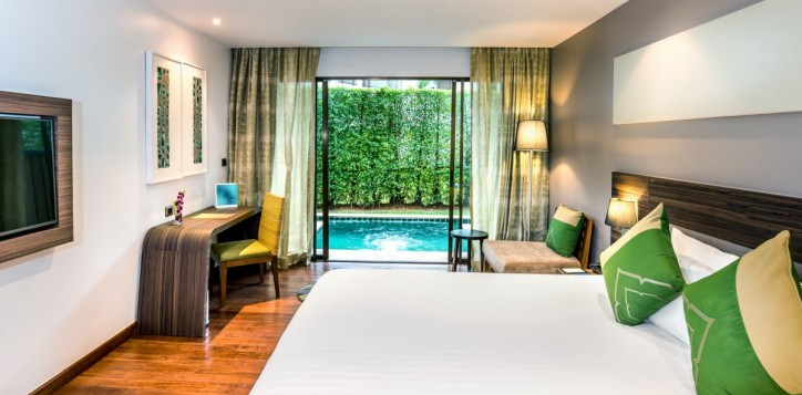 family-package-novotel-phuket-karon-beach-resort-and-spa