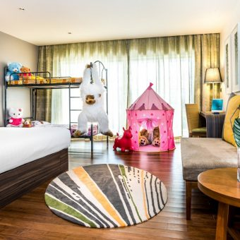 phuket-family-resort-promotion