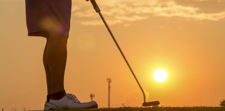 dino-park-mini-golf-phuket