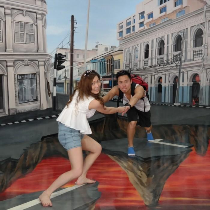 trick-eye-museum-phuket