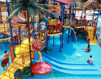 splash-jungle-water-park-phuket