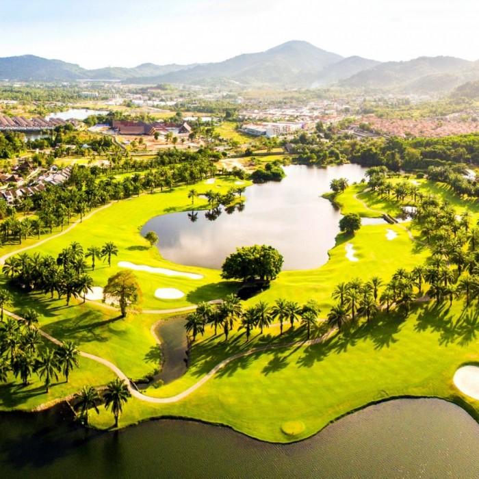loch-palm-golf-club-phuket