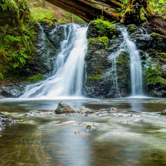 kathu-waterfall-phuket