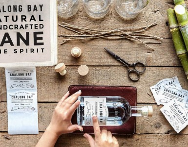 chalong-bay-rum-distillery-phuket