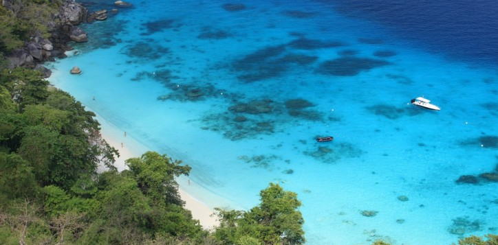 destination-similanislands
