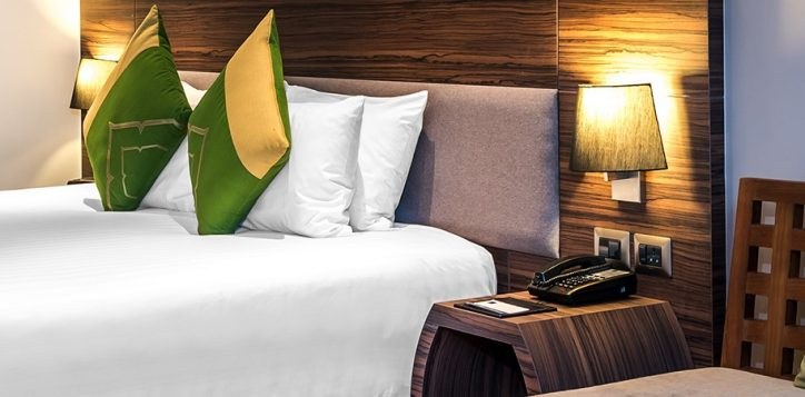 novotel-phuket-resort-standard-rooom