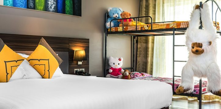 novotel-phuket-resort-kids-room