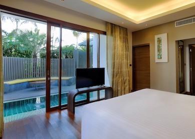 guestrooms-plungepoolsuite2