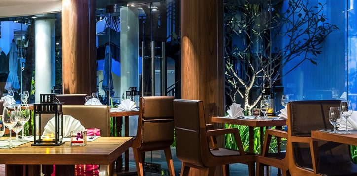 tai-asian-restaurant-phuket