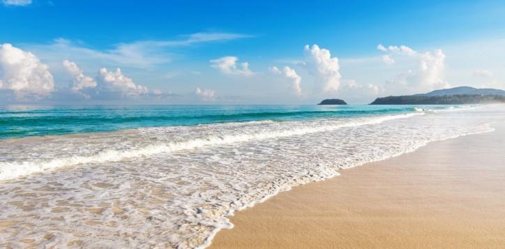 beach-kamala