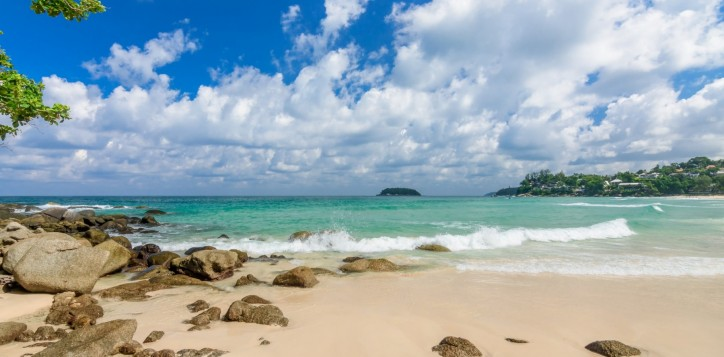 beach-patong
