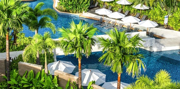 novotel-phuket-resort-pool-3