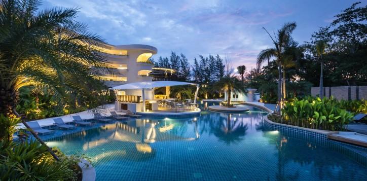 phuket-hotel-deals