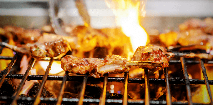 chang-beer-festival-in-phuket-barbecue-lamb