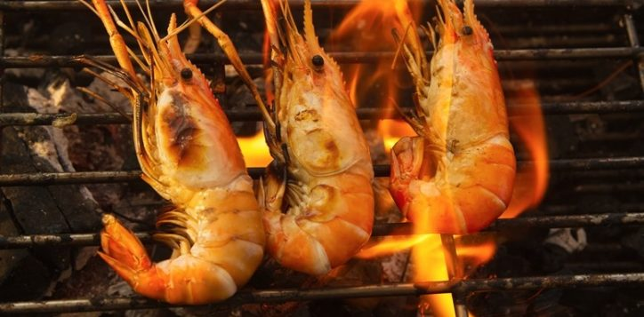 grilled-tiger-prawns-2