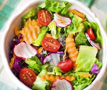 salad-caesar-2