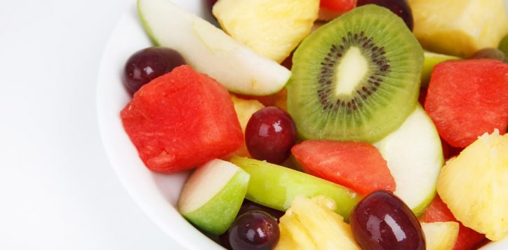 fruit-salad-2